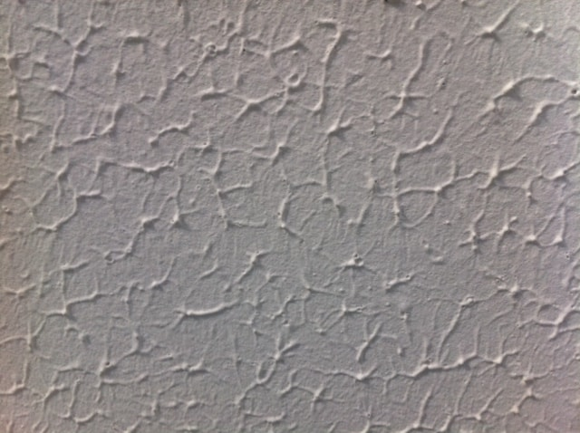 Image Gallery Stipple Ceiling