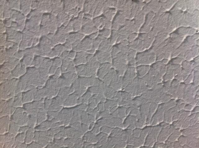 Asbestos Ceilings Nz Www Energywarden Net